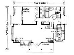find floor plans how to find floor plans for a house valine