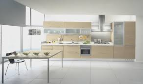 software to design kitchen kitchen kitchen woodwork design home design image contemporary