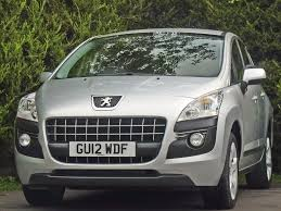 peugeot lebanon used peugeot 3008 2012 for sale motors co uk