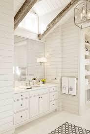 514 best white u0026 cream interiors images on pinterest home live