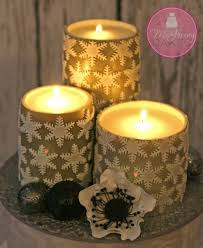 edible candle edible candles antique silver leaf tutorials mcgreevy cakes