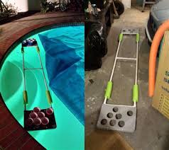 build a beer pong table the boy s favorite project build beer pong table coho