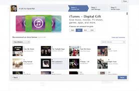 send gift cards you can now send your friends an itunes gift card