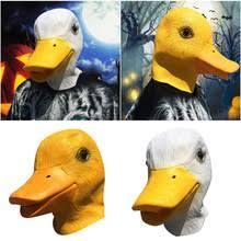 Duck Halloween Costume Popular Duck Halloween Buy Cheap Duck Halloween Lots China