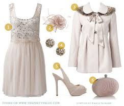 what to wear for a wedding what to wear city wedding the pretty