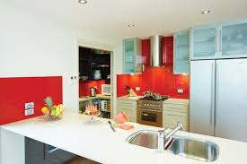kitchen renovations brisbane designs designer kitchens kitchen design brisbane kitchens brisbane kitchen designers