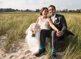 Photographers In Ri Newport Wedding Photographers Oggi Newport Ri Wedding