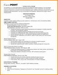 sorority resume template sorority resume exles best of ideas collection sorority resume