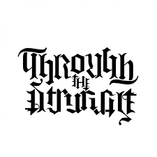 ambigram tattoo images u0026 designs