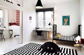 cloison amovible chambre enfant cloison amovible chambre enfant trendy bien cloison amovible
