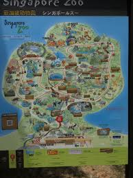Map My Friends Franklin Park Zoo Map Walking Map App Boston University Campus Map