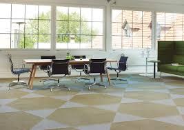 tappeti in moquette tappeti e moquette rollerwool archi espazium ch