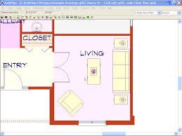 softplan home design software set layer