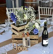 Wedding Flowers Hunter Valley Blossoms To Adore Hunter Valley Wedding Flowers