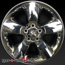 rims for 2013 dodge ram 1500 20 dodge ram 1500 oem wheels 2013 2017 chrome stock rims 2495