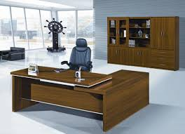 Female Executive Office Furniture Furniture Office Office Table Executive Ceo Desk Office