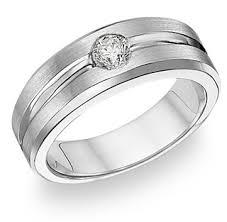 engagement ring for men why is diamond ring for men important wedding promise diamond