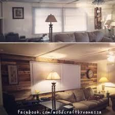 Interior Designer Tucson Az Woodcraft By Vanessa Closed Interior Design 1150 W Prince Rd