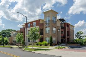 Section 8 Housing Atlanta Ga Apply Riverdale Ga Low Income Housing Riverdale Low Income Apartments
