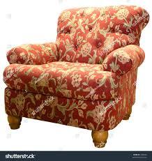 recliner ideas furniture design 147 impressive scarlett patterned