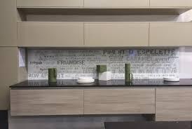 cuisine am ag sur mesure best of panneaux muraux cuisine inspirational hughesweb us