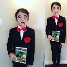 Novel Halloween Costume Ideas Best 20 Book Week Costume Ideas On Pinterest Book Characters