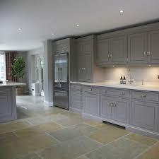 luxury bespoke kitchen harpenden humphrey munson sf kitchen