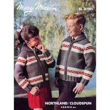 s sweater patterns 24 best maxim sweater patterns images on knitting