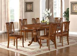 Round To Oval Dining Table Small Oval Dining Tables U2013 Zagons Co