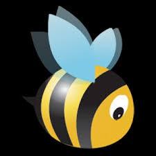 adfly apk adfly paid url shortener apk android dunia dan aplikasi