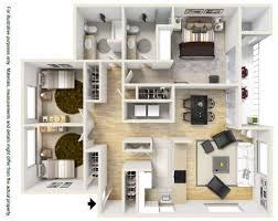 3 bedroom apartments portland 2 bedroom apartments portland or vojnik info