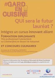 offre emploi cuisine cuisine collectivité emploi 100 images exceptional recherche
