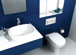 blue and yellow bathroom ideas best 25 blue bathroom tiles ideas on tearing idea
