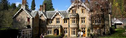 country house hotel home lindors country house christian guild hotels
