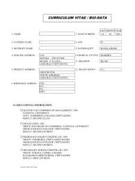 Accounting Resumes Examples by Examples Of Resumes Accounting Resume Oxford Sales Accountant