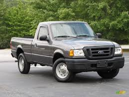 Ford Ranger Truck Cab - 2004 ford ranger photos and wallpapers trueautosite