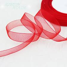 ribbon with wire organza ribbon for sale how to make hair bows