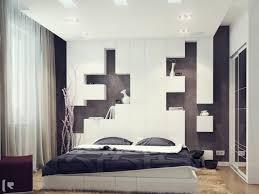 bedroom wall unit headboard remodels