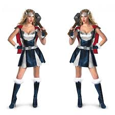 thor halloween costume search on aliexpress com by image