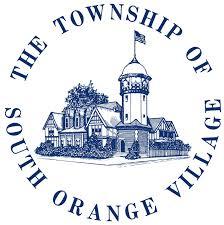south orange village nj official website