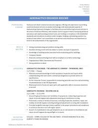 resume entry level objective resume objective entry level download resume objective entry level