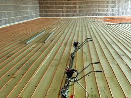 riscaldamento a soffitto costo najunc page 7 casa e disegni