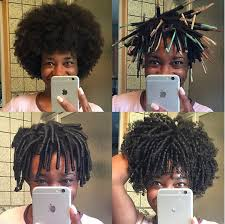 short straw set hairstyles 4a 4b straw set on natural hair natural hair care beauty and