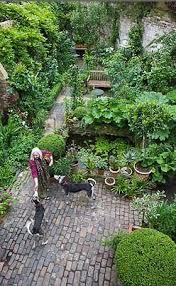 Small Garden Ideas Pinterest 12 Best Ideas For The House Images On Pinterest Decks Garden