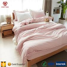 bed sheet design 2017 bed sheet design 2017 suppliers and
