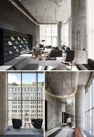 iconic new tribeca penthouses for sale in manhattan u2014 56 leonard