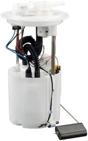 nissan altima 2005 fuel pump location amazon com bosch 67991 original equipment replacement electric