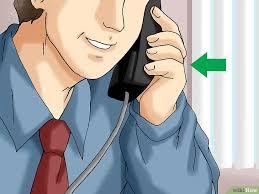 comment repondre au telephone au bureau 3 ères de répondre aimablement au téléphone