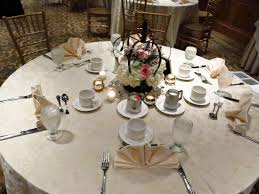 55 best king queen wedding inspiration images on pinterest table setting crown centerpiece