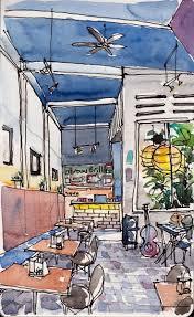 212 best interior sketches images on pinterest interior design